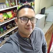 robertof647687's profile photo