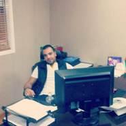 mohameds7835's profile photo