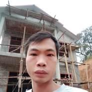 trinhg664465's profile photo