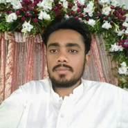 usmans570434's profile photo