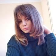irina146283's profile photo