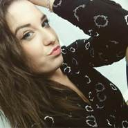 rosita110150's profile photo