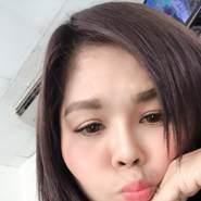 nonglukn9's profile photo