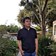 salazars932976's profile photo