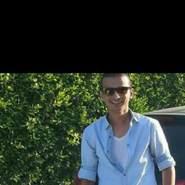 mhopgh's profile photo