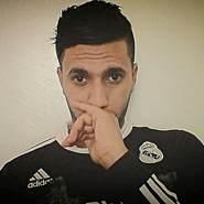 mohameda734352's profile photo