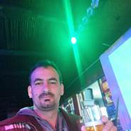 josea573552's profile photo