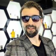 fernandofrank99302's profile photo