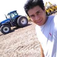 faustiniano393678's profile photo