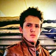 mikem63's profile photo