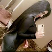 hms140573's profile photo