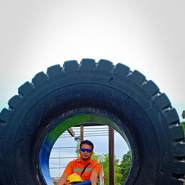 bangt058's profile photo