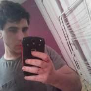 iibog15's profile photo