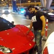 alij725's profile photo