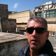 johnronnan's profile photo