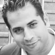 mostafas96513's profile photo