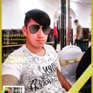 abdullahoe648457's profile photo