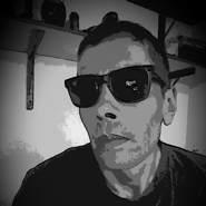 mako218323's profile photo