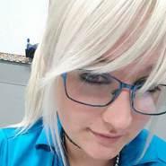 gracet679652's profile photo