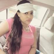 ololadef's profile photo