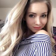 hannah75337's profile photo