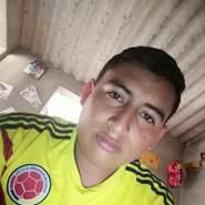 nelsidor's profile photo
