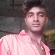 pradeepk292179's profile photo