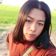 user_ps1284's profile photo
