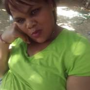 domingaf's profile photo