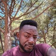 yoleudisr's profile photo