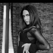 melinam137957's profile photo