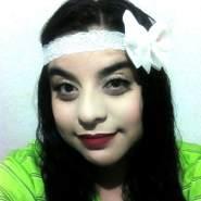 elizabeth274502's profile photo