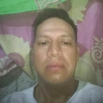 alexiss625_El Oro_Single_Male