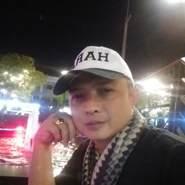 jjj8989's profile photo