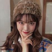 remember766281's profile photo