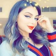 imilyaa's profile photo