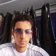 mohas02's profile photo