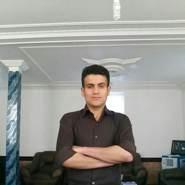 azadd163492's profile photo