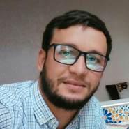 saiha66's profile photo