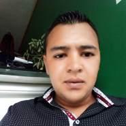 yancarlom703219's profile photo
