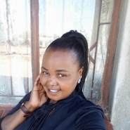 judithj18's profile photo