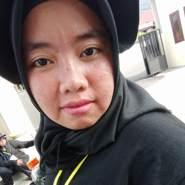 miftahulf2's profile photo