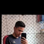 matheusf646713's profile photo