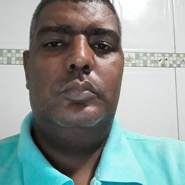 marciol680805's profile photo