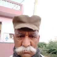 ramaswars167833's profile photo