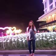 devianah's profile photo