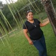 janethm353395's profile photo