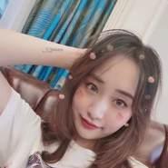 userhy9341's profile photo