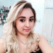 gabrielag375's profile photo