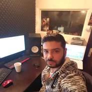 doctorandrew643's profile photo